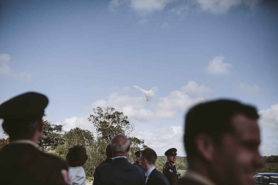 Wedding photographer Ireland Graciela Vilagudin 748.jpg