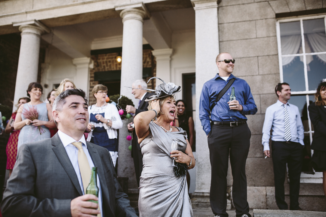 Wedding photographer Ireland Graciela Vilagudin 751.jpg