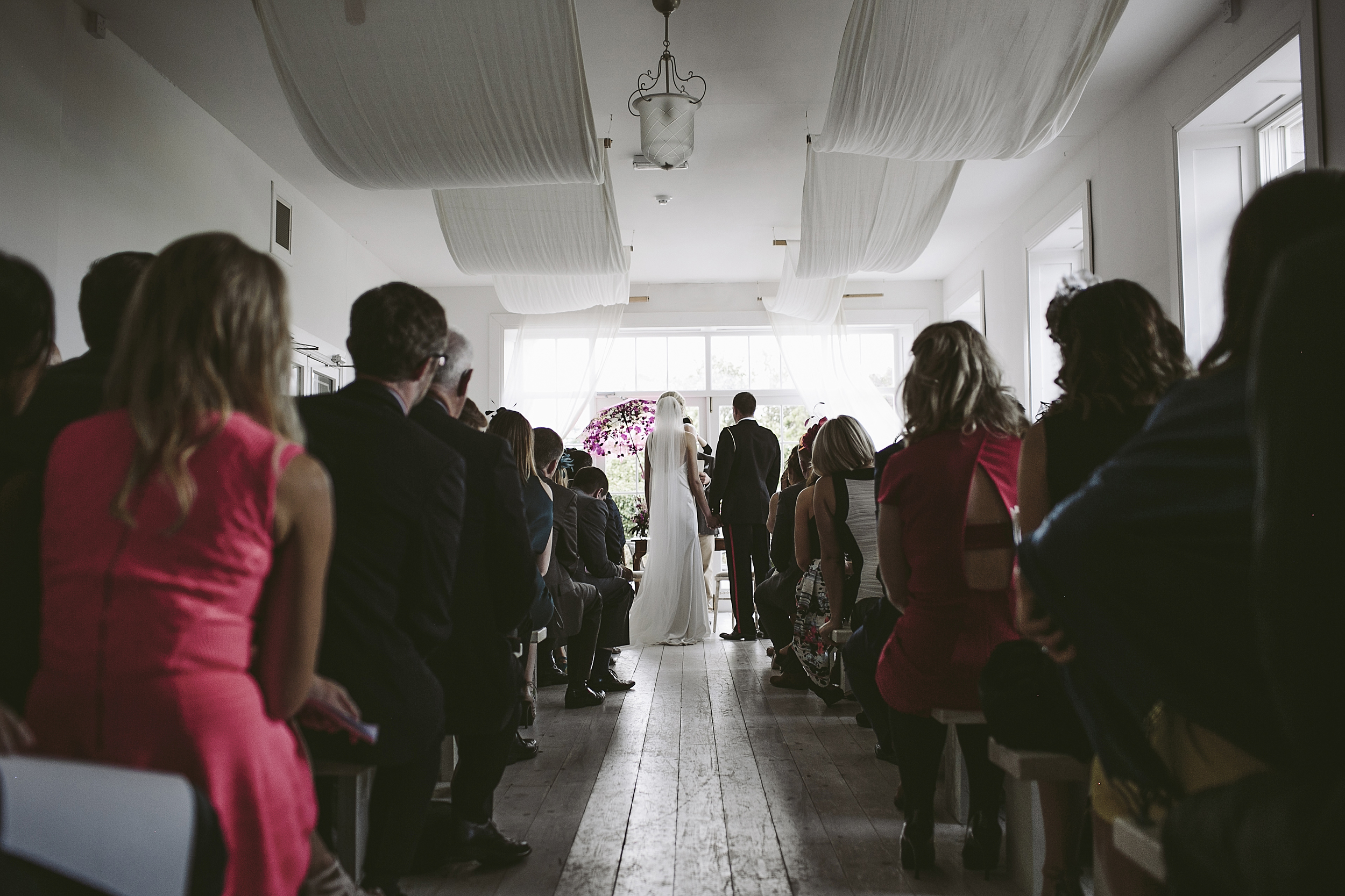 Wedding photographer Ireland Graciela Vilagudin 737b.jpg