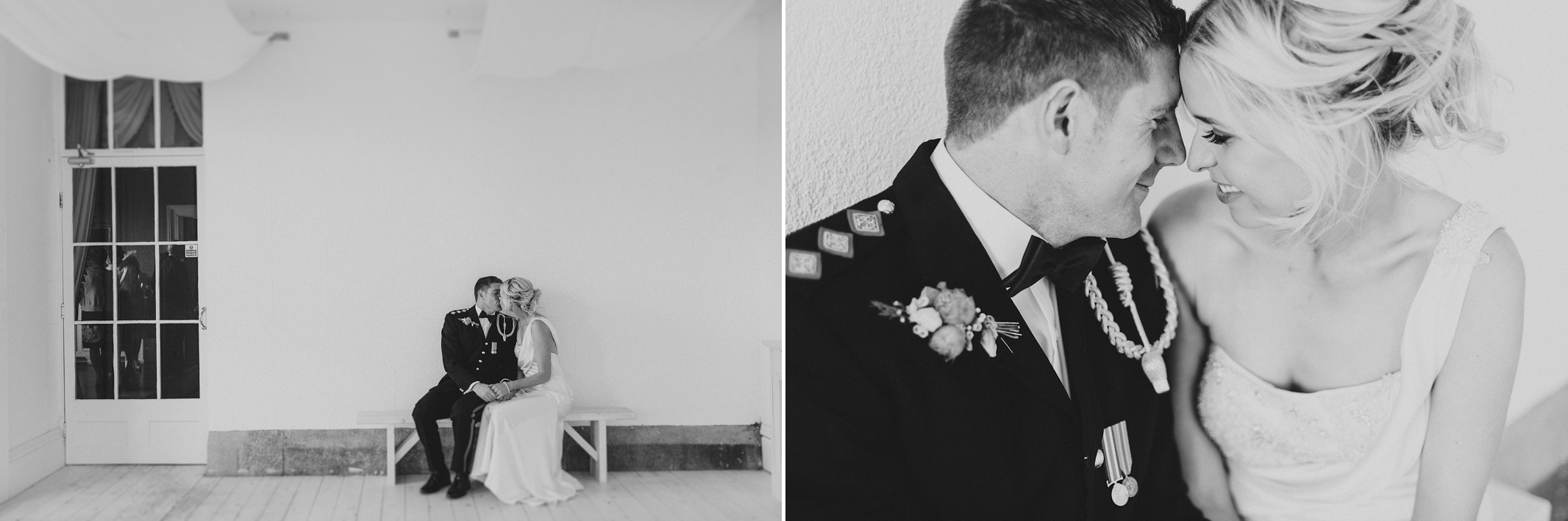 Wedding photographer Ireland Graciela Vilagudin 756.jpg