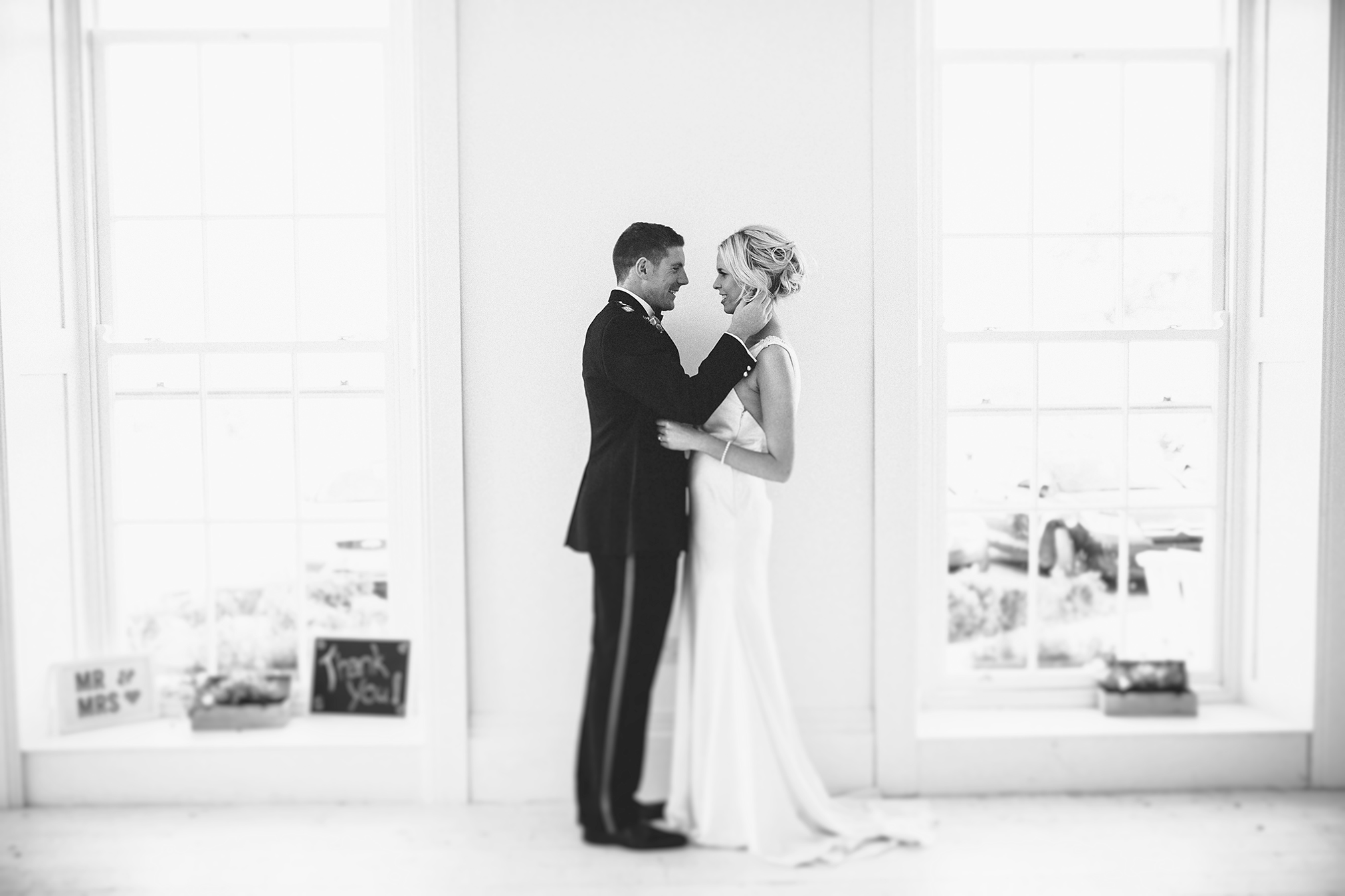 Wedding photographer Ireland Graciela Vilagudin 760.jpg