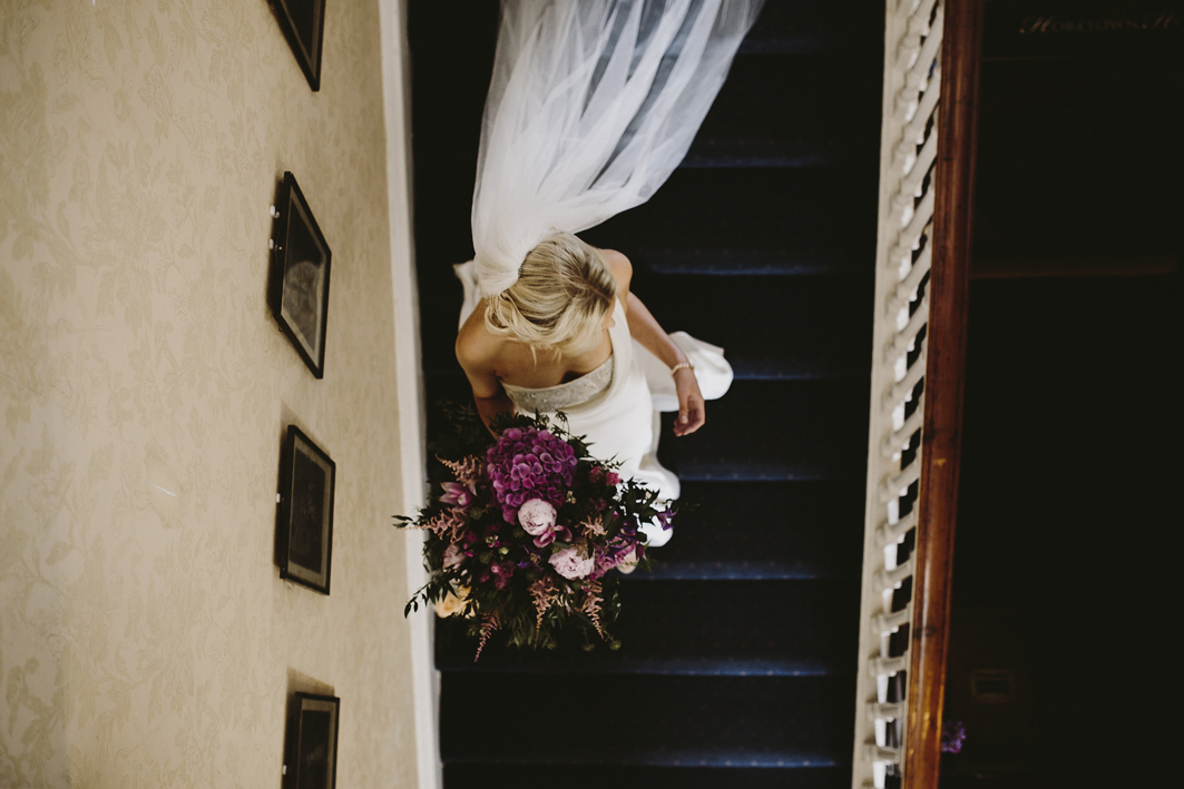 Wedding photographer Ireland Graciela Vilagudin 729b.jpg