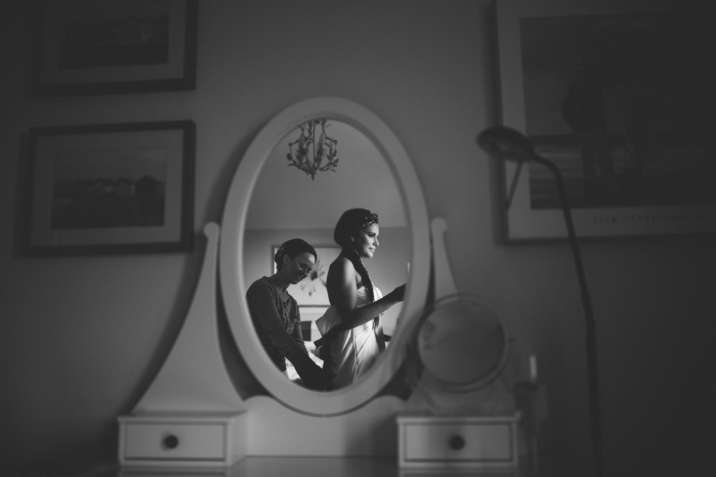 Wedding photographer Ireland Graciela Vilagudin 801.jpg
