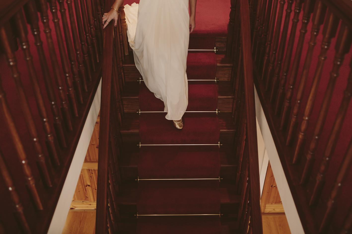 Wedding photographer Ireland Graciela Vilagudin 807.jpg