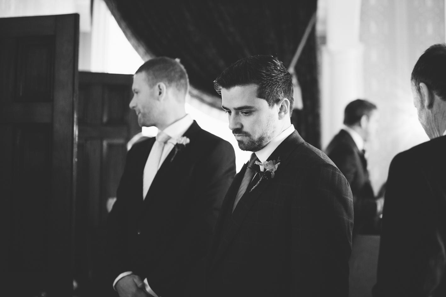 Wedding photographer Ireland Graciela Vilagudin 808.jpg