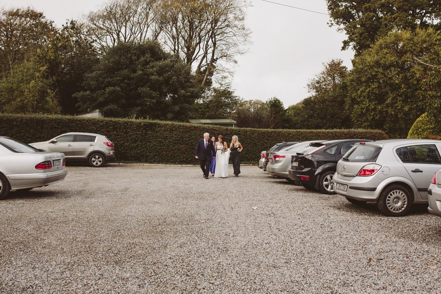 Wedding photographer Ireland Graciela Vilagudin 809.jpg
