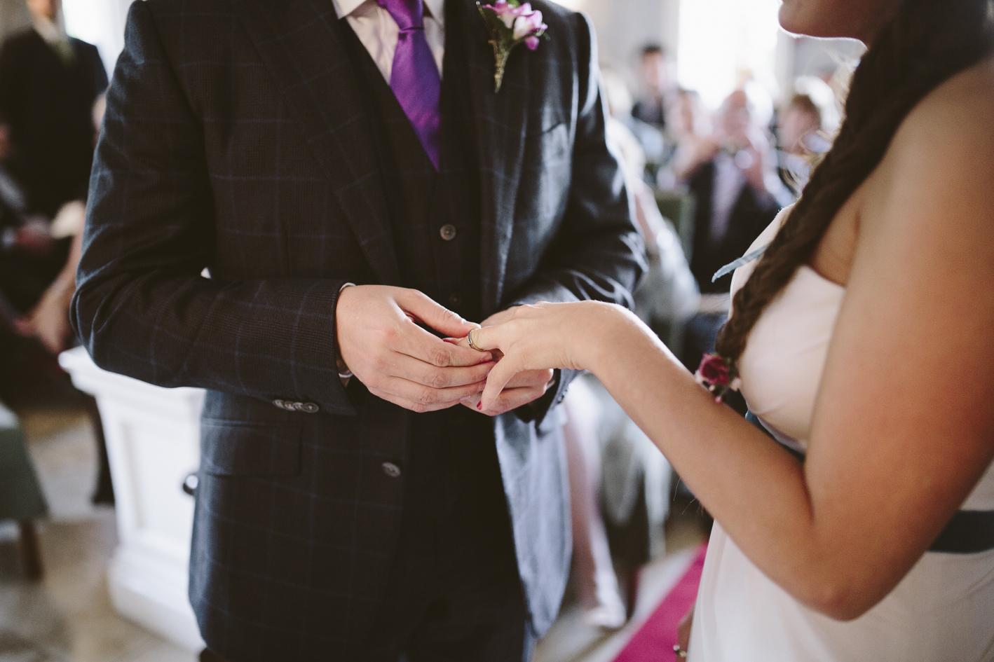 Wedding photographer Ireland Graciela Vilagudin 814.jpg