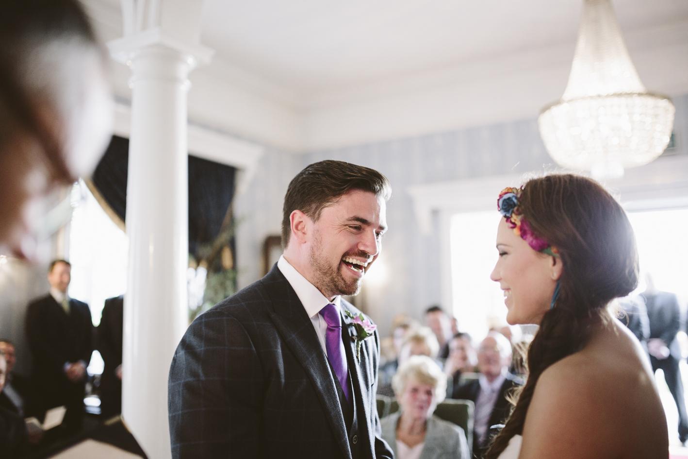 Wedding photographer Ireland Graciela Vilagudin 813.jpg