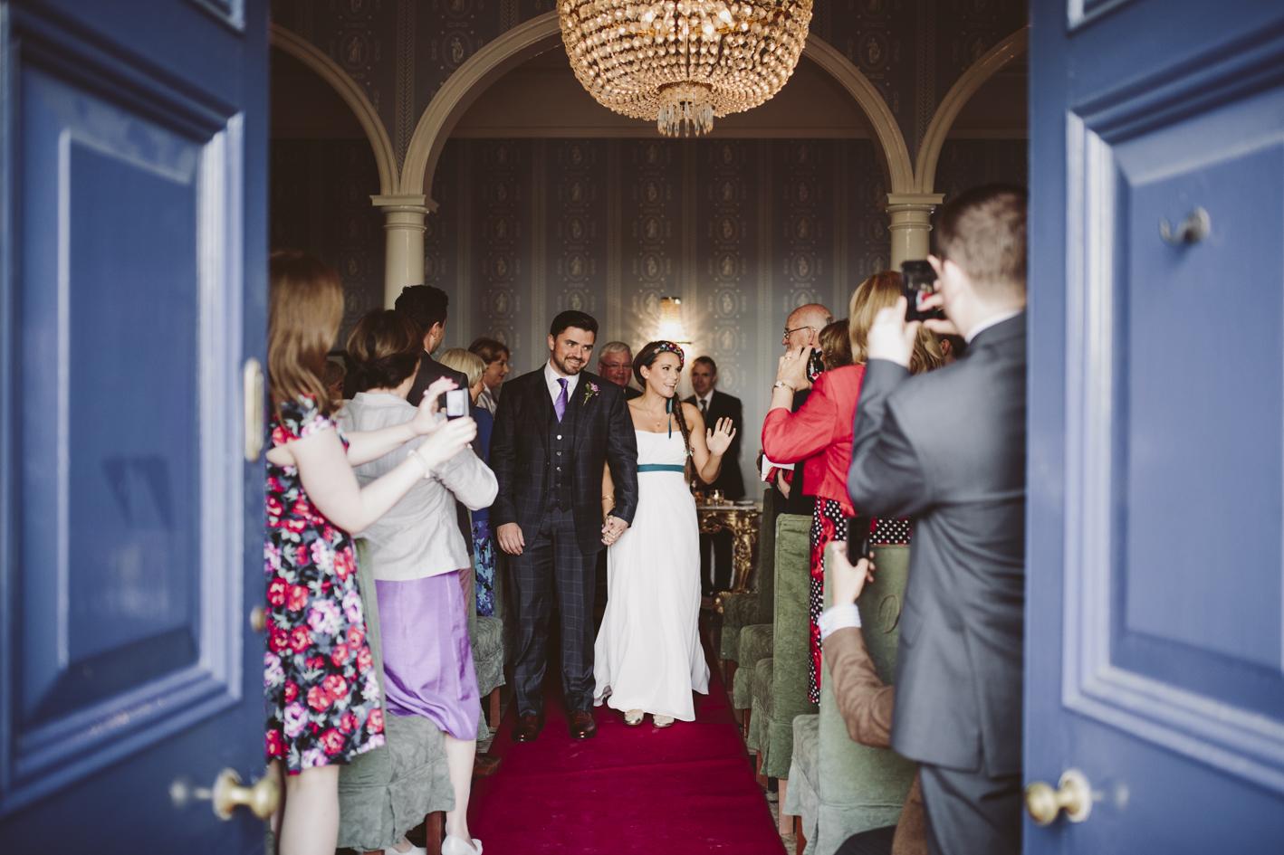 Wedding photographer Ireland Graciela Vilagudin 817.jpg
