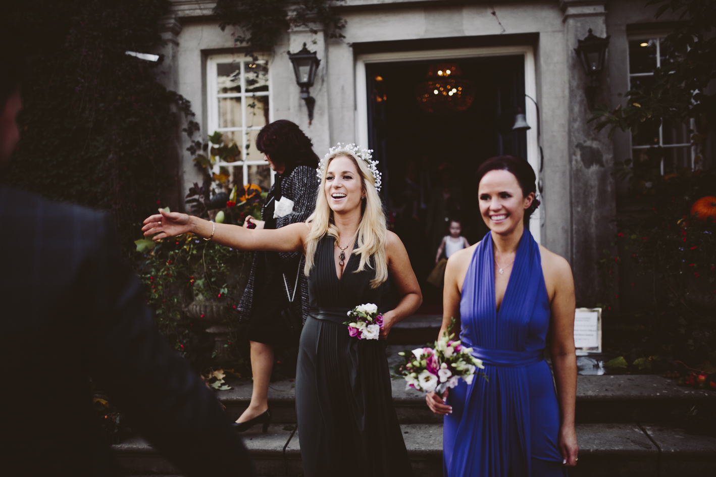 Wedding photographer Ireland Graciela Vilagudin 818.jpg