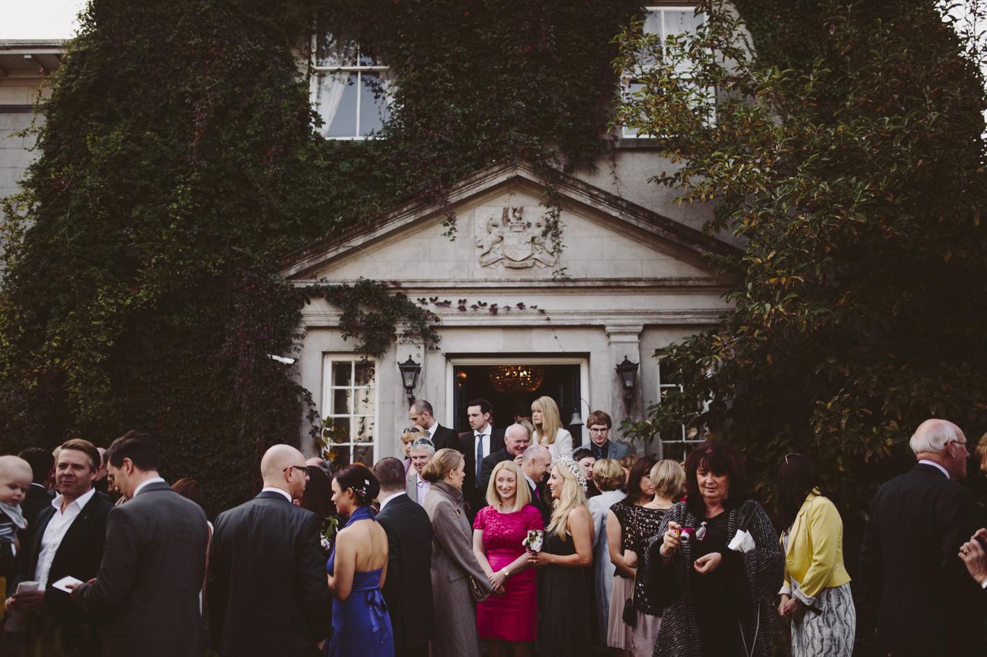 Wedding photographer Ireland Graciela Vilagudin 819.jpg