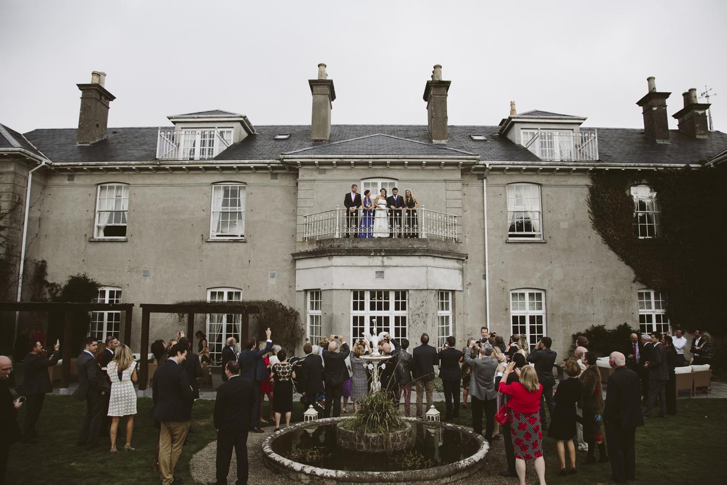 Wedding photographer Ireland Graciela Vilagudin 824.jpg