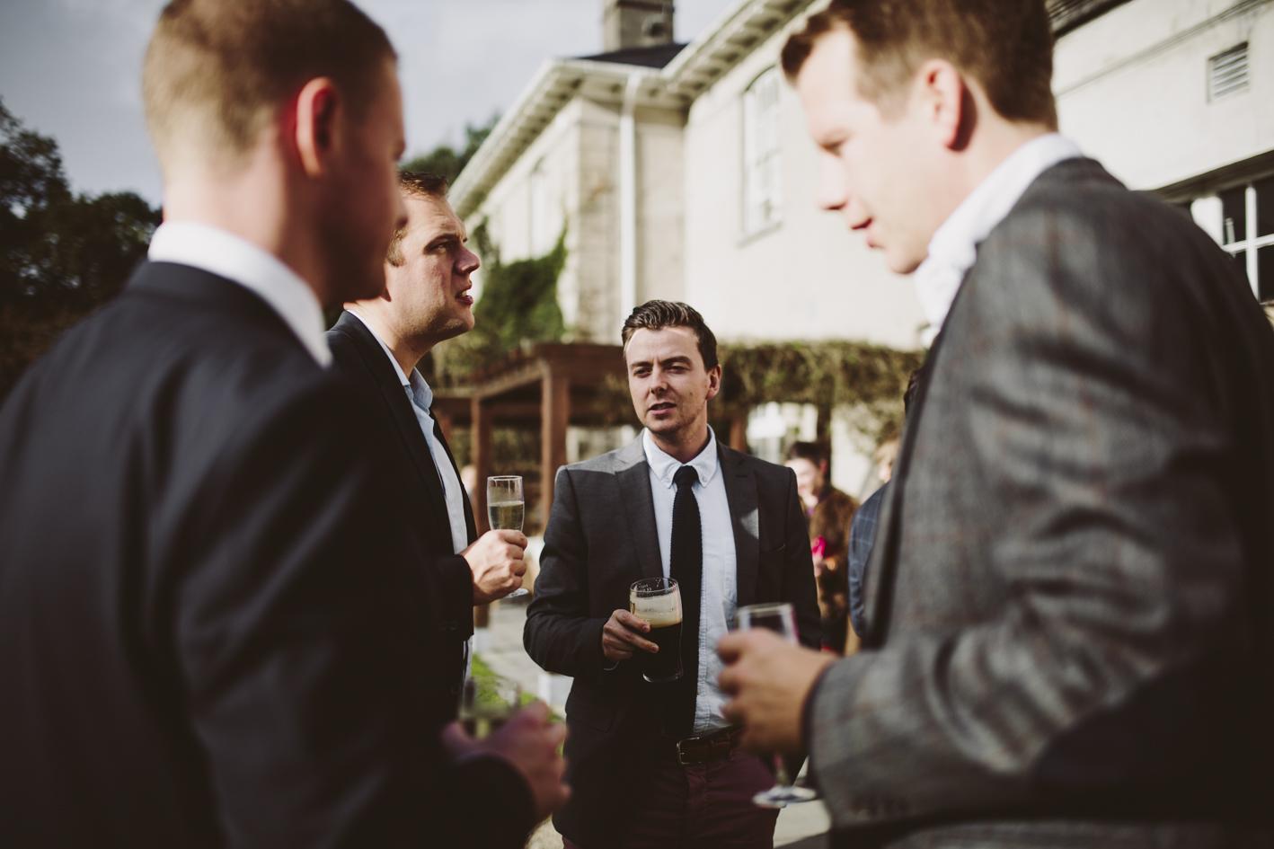 Wedding photographer Ireland Graciela Vilagudin 825.jpg