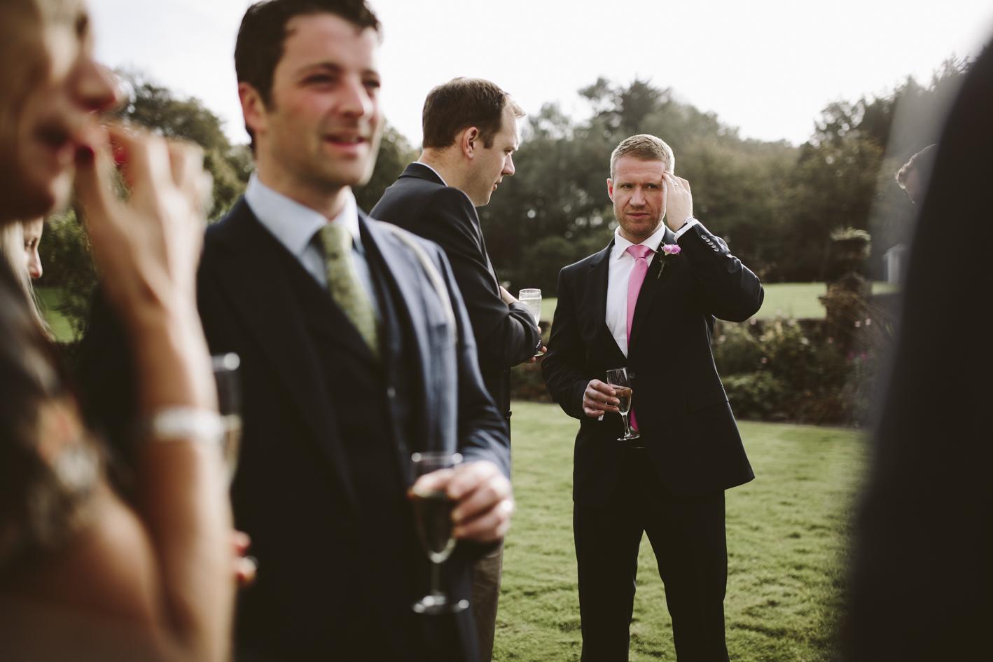 Wedding photographer Ireland Graciela Vilagudin 827.jpg