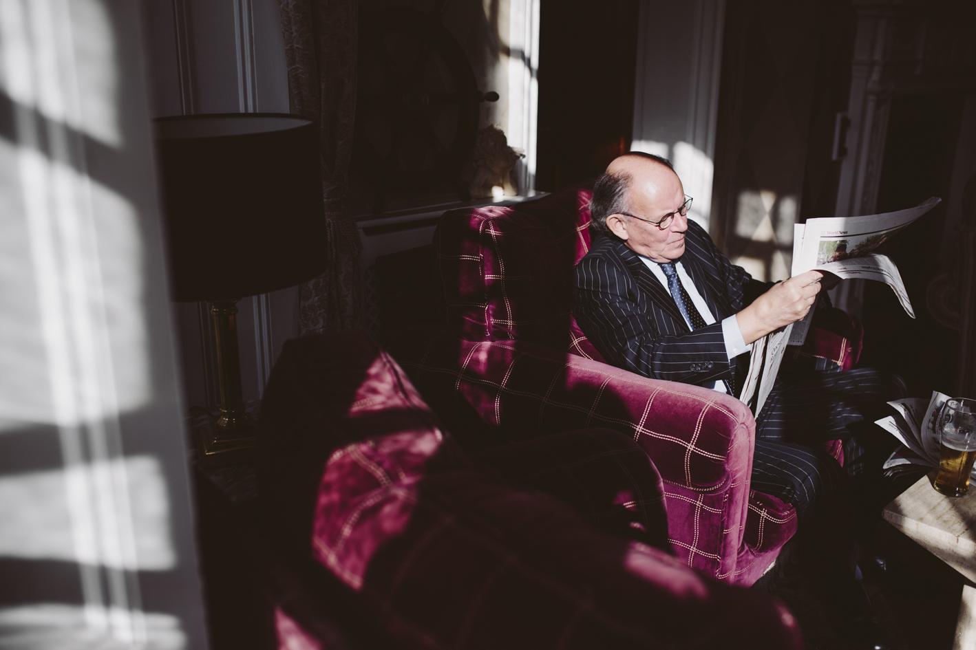 Wedding photographer Ireland Graciela Vilagudin 828.jpg