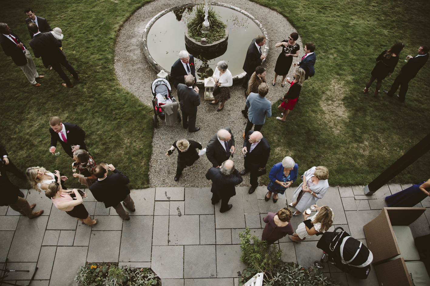 Wedding photographer Ireland Graciela Vilagudin 830.jpg