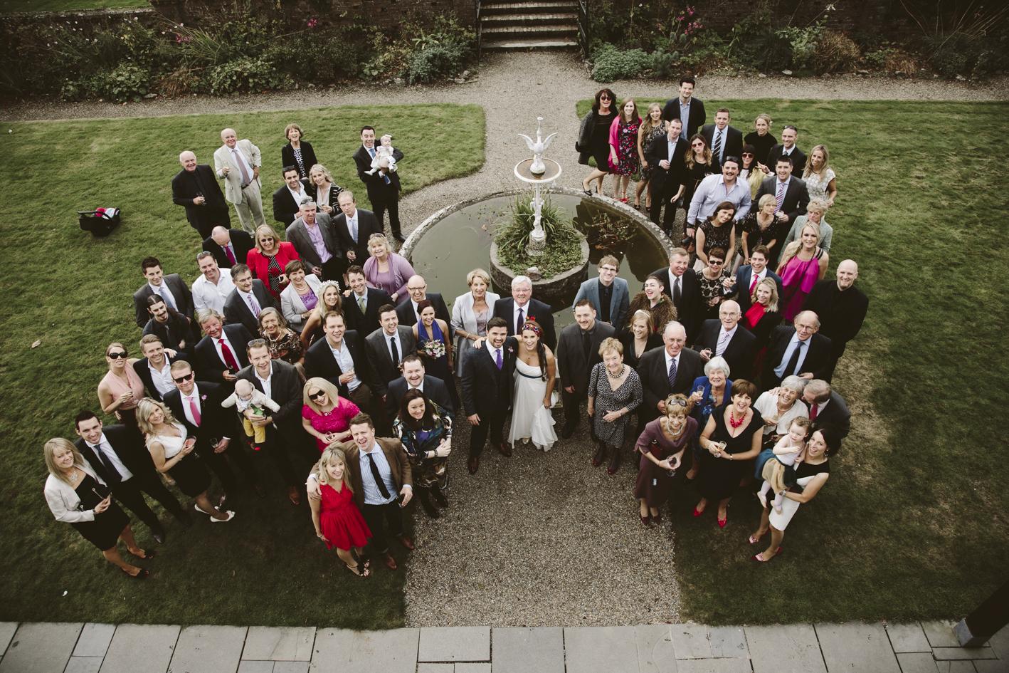 Wedding photographer Ireland Graciela Vilagudin 831.jpg
