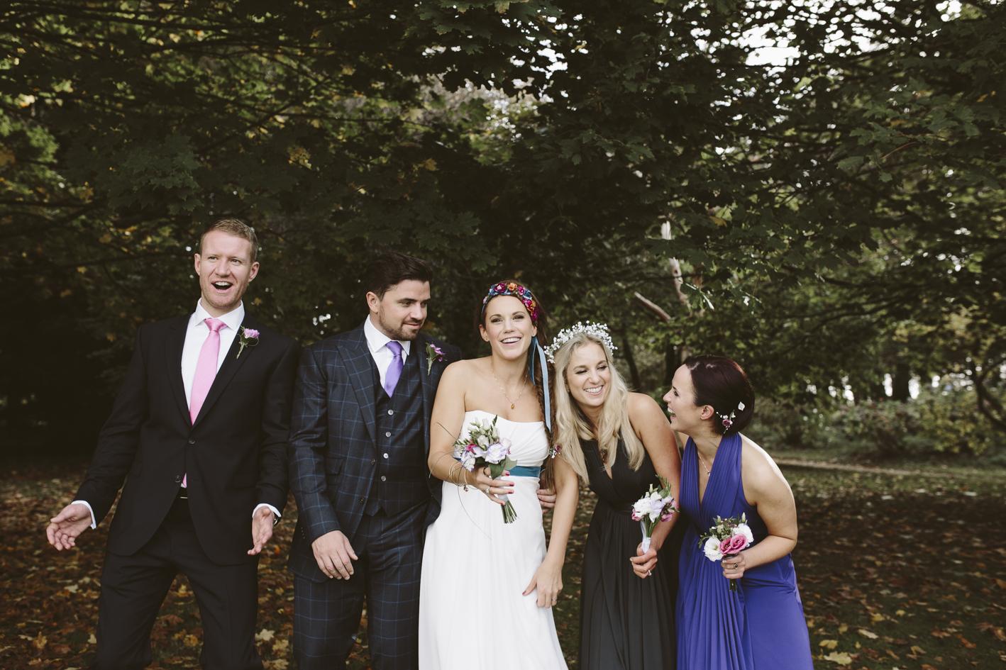 Wedding photographer Ireland Graciela Vilagudin 833.jpg