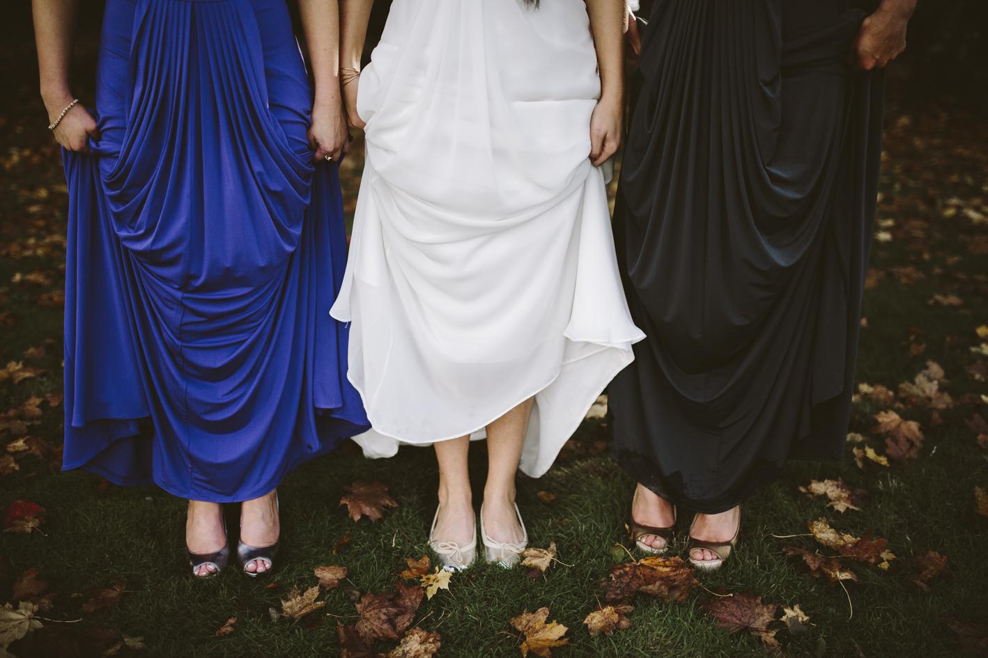 Wedding photographer Ireland Graciela Vilagudin 835.jpg