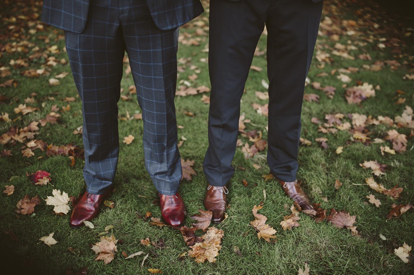 Wedding photographer Ireland Graciela Vilagudin 836.jpg