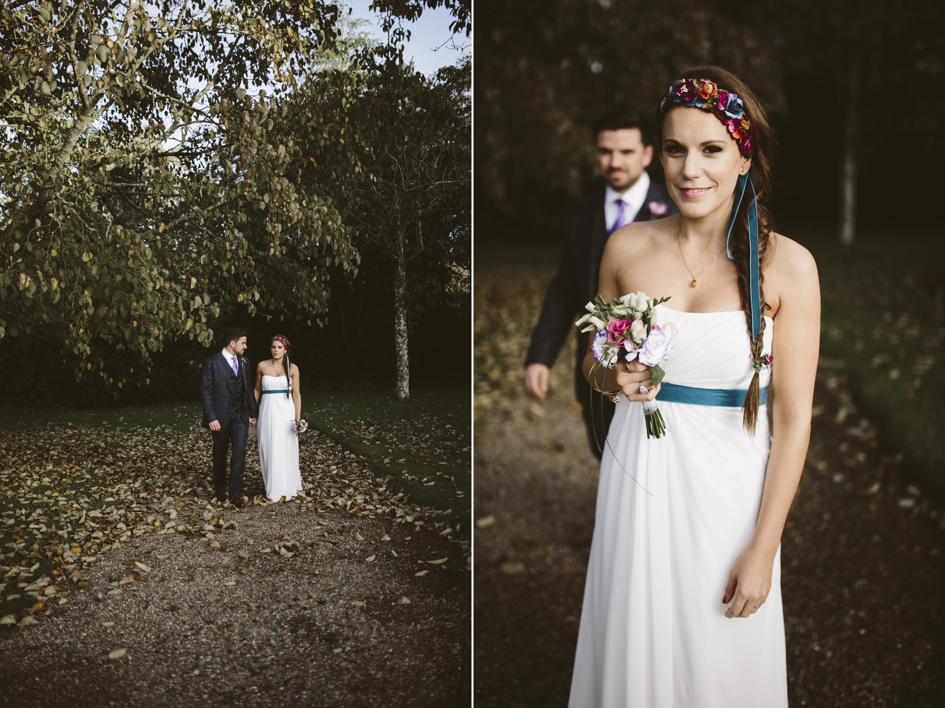 Wedding photographer Ireland Graciela Vilagudin 841.jpg