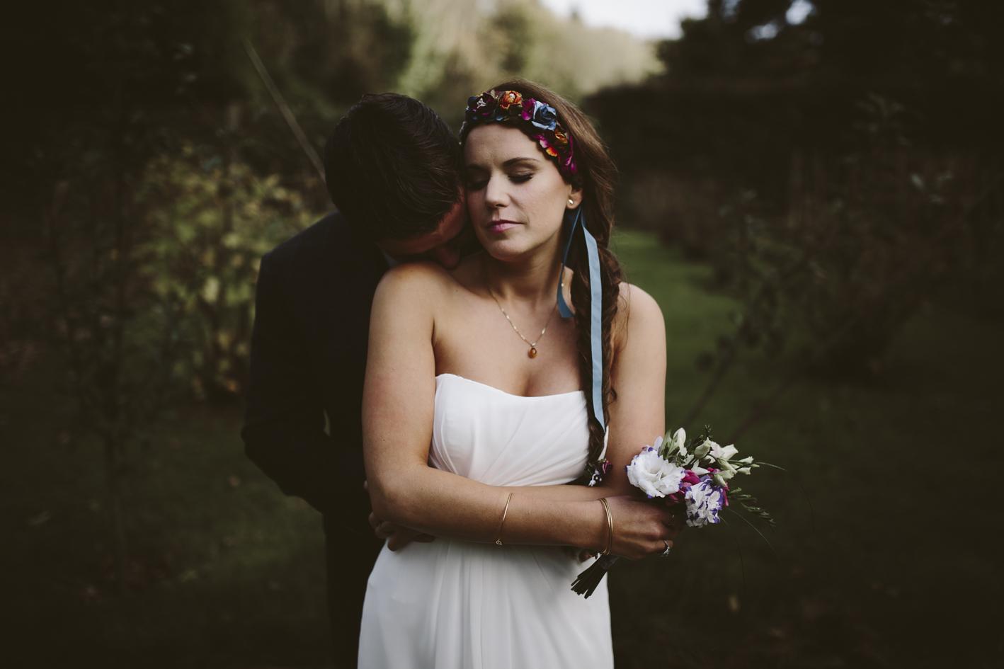 Wedding photographer Ireland Graciela Vilagudin 844.jpg