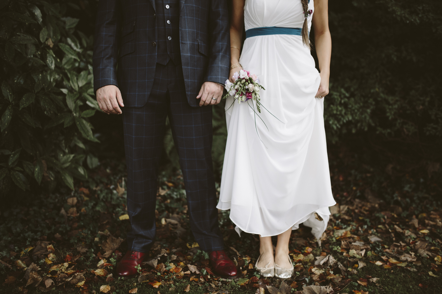 Wedding photographer Ireland Graciela Vilagudin 847.jpg