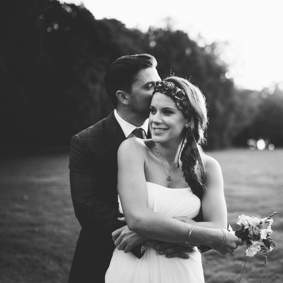 Wedding photographer Ireland Graciela Vilagudin 850.jpg