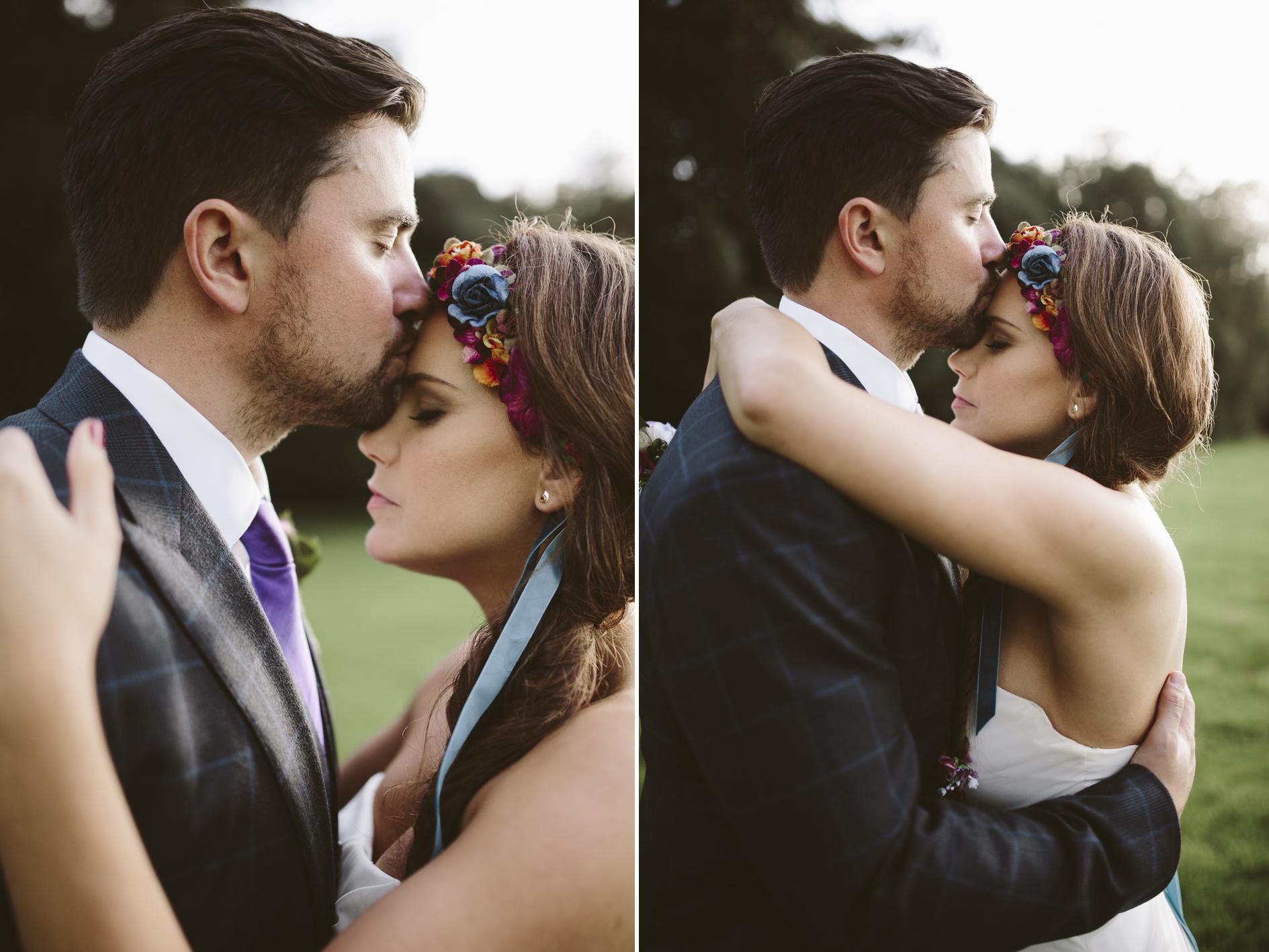 Wedding photographer Ireland Graciela Vilagudin 852.jpg
