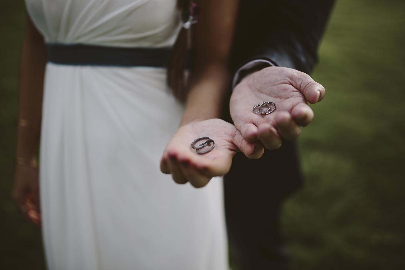 Wedding photographer Ireland Graciela Vilagudin 855.jpg