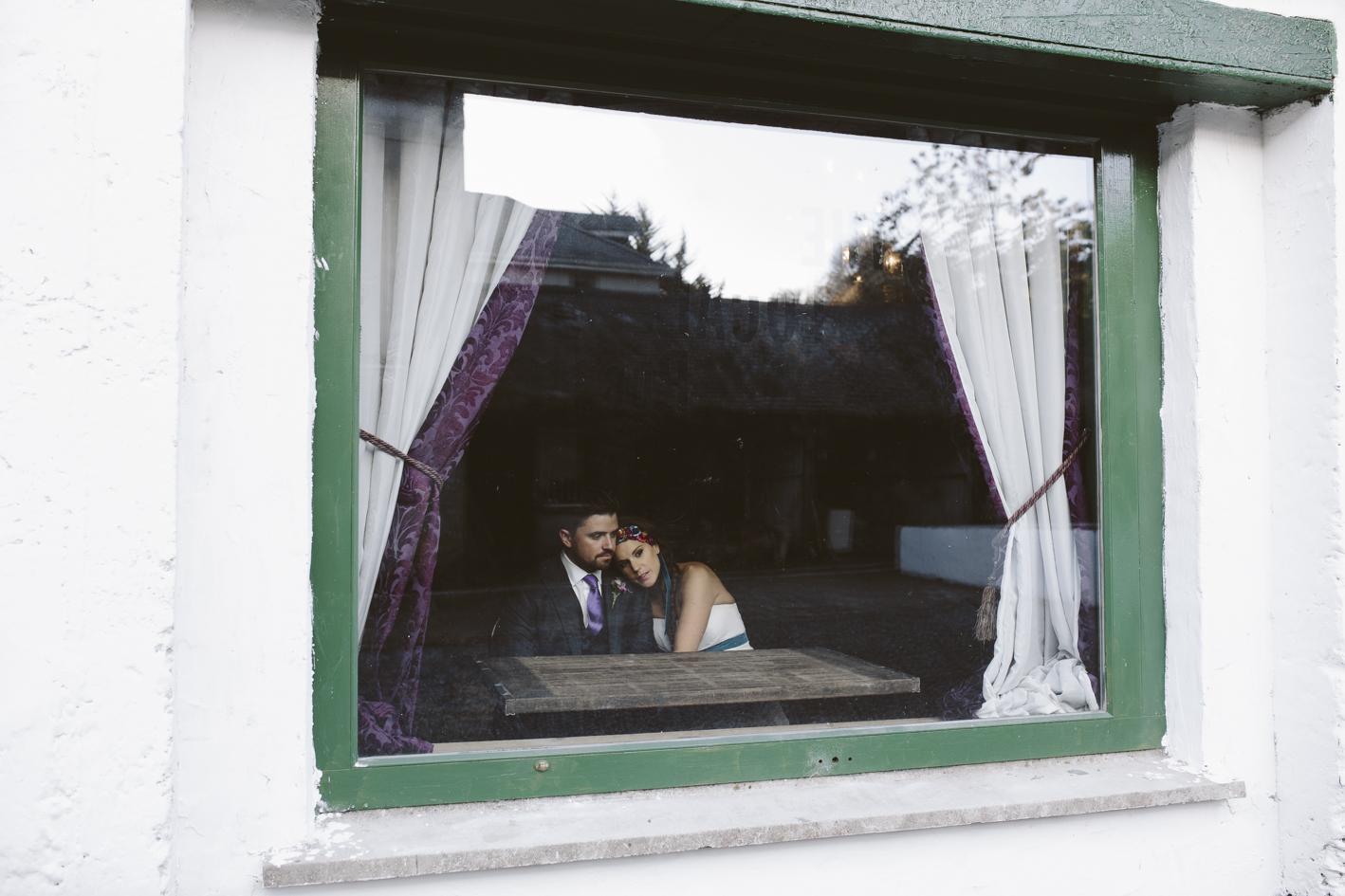 Wedding photographer Ireland Graciela Vilagudin 856.jpg