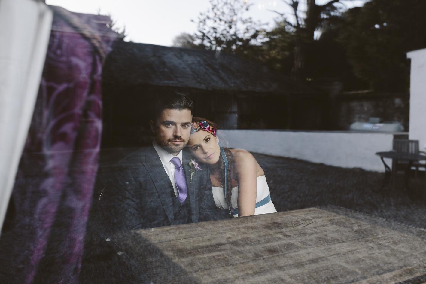 Wedding photographer Ireland Graciela Vilagudin 857.jpg