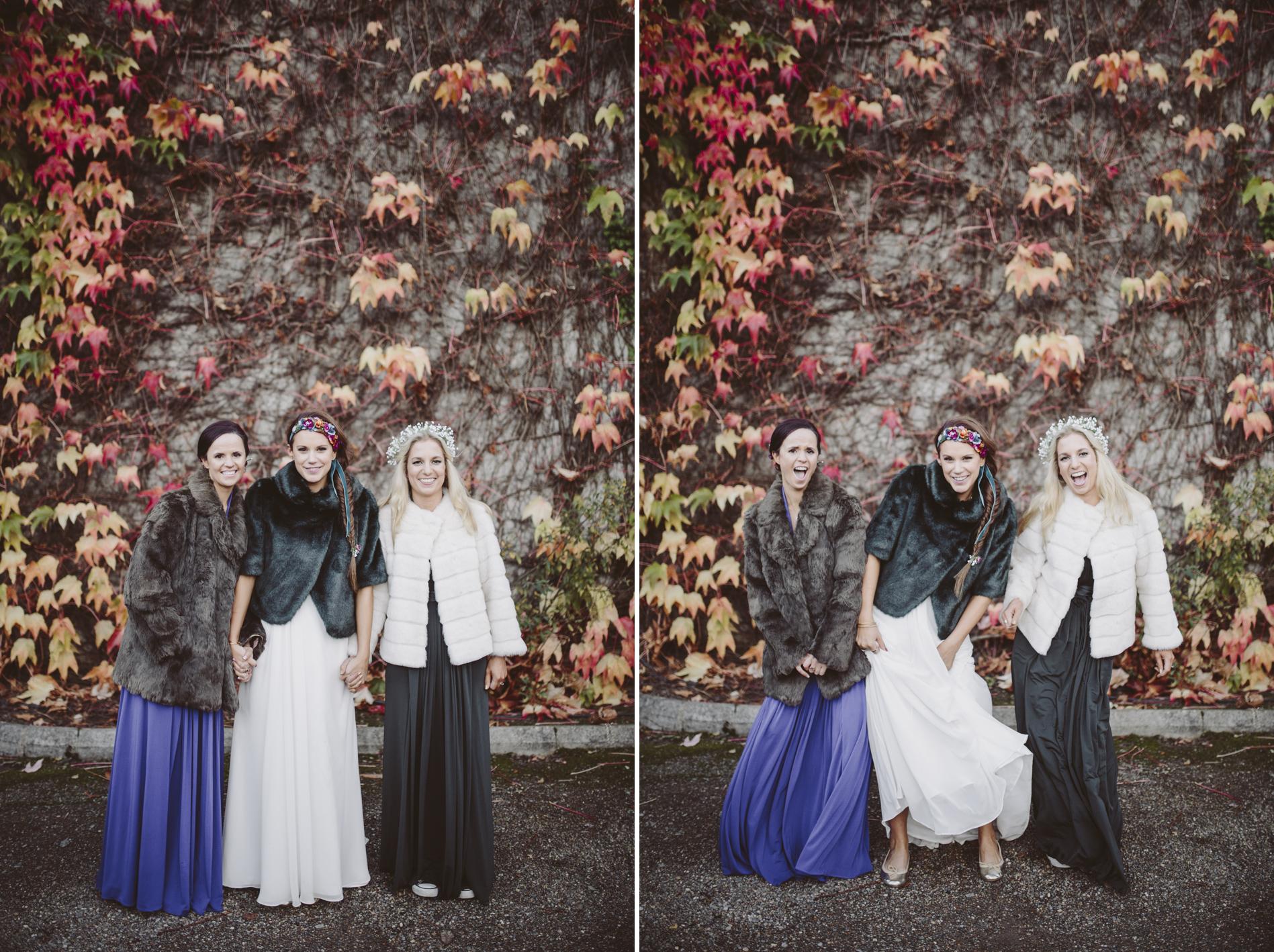 Wedding photographer Ireland Graciela Vilagudin 860.jpg