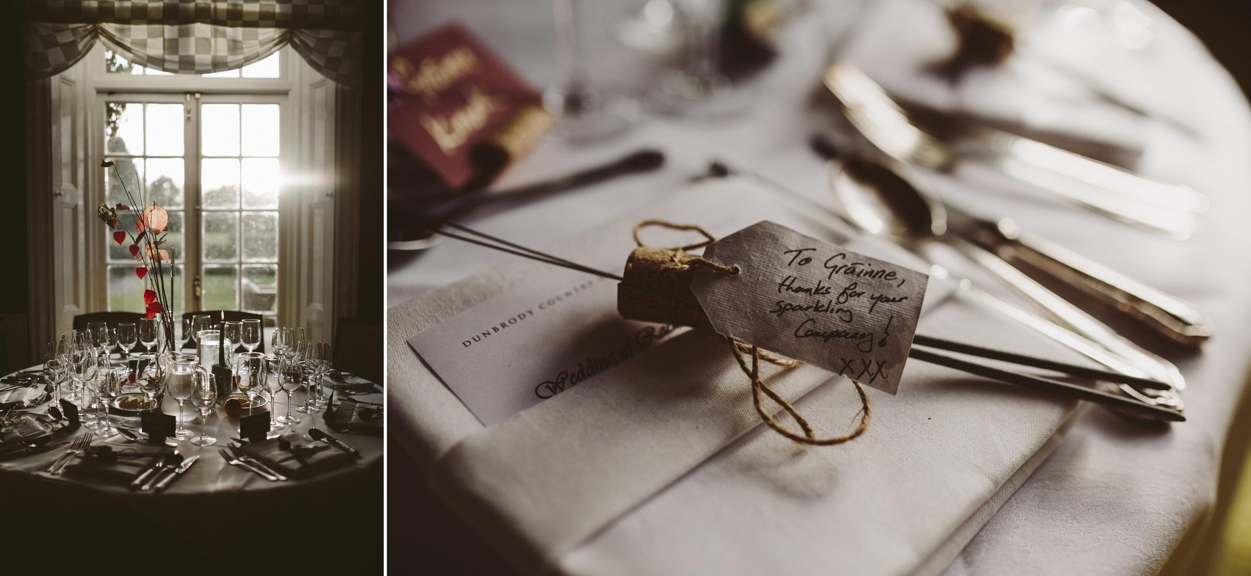 Wedding photographer Ireland Graciela Vilagudin 862.jpg