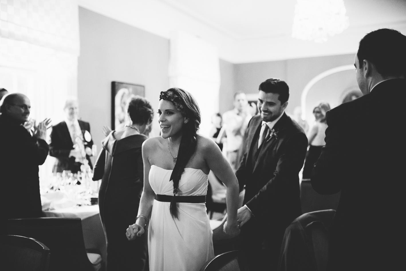 Wedding photographer Ireland Graciela Vilagudin 869.jpg