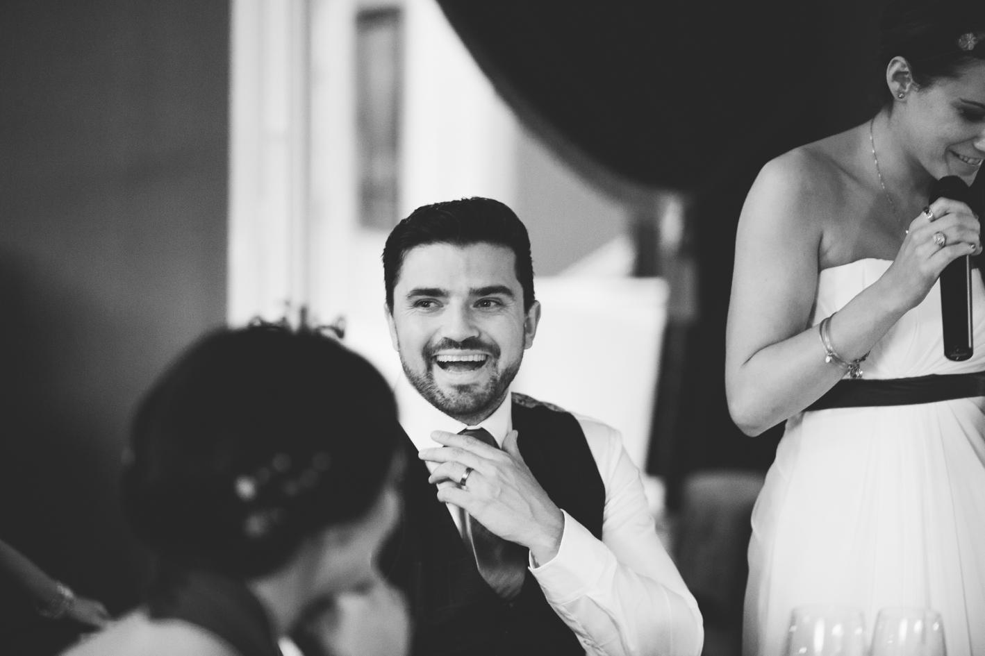 Wedding photographer Ireland Graciela Vilagudin 870.jpg