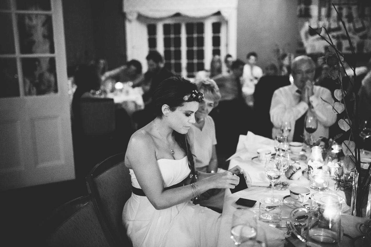 Wedding photographer Ireland Graciela Vilagudin 872.jpg