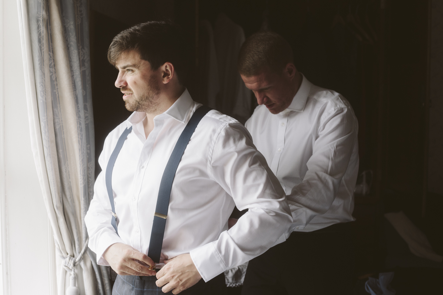 Wedding Photographer Ireland (9 of 7).jpg