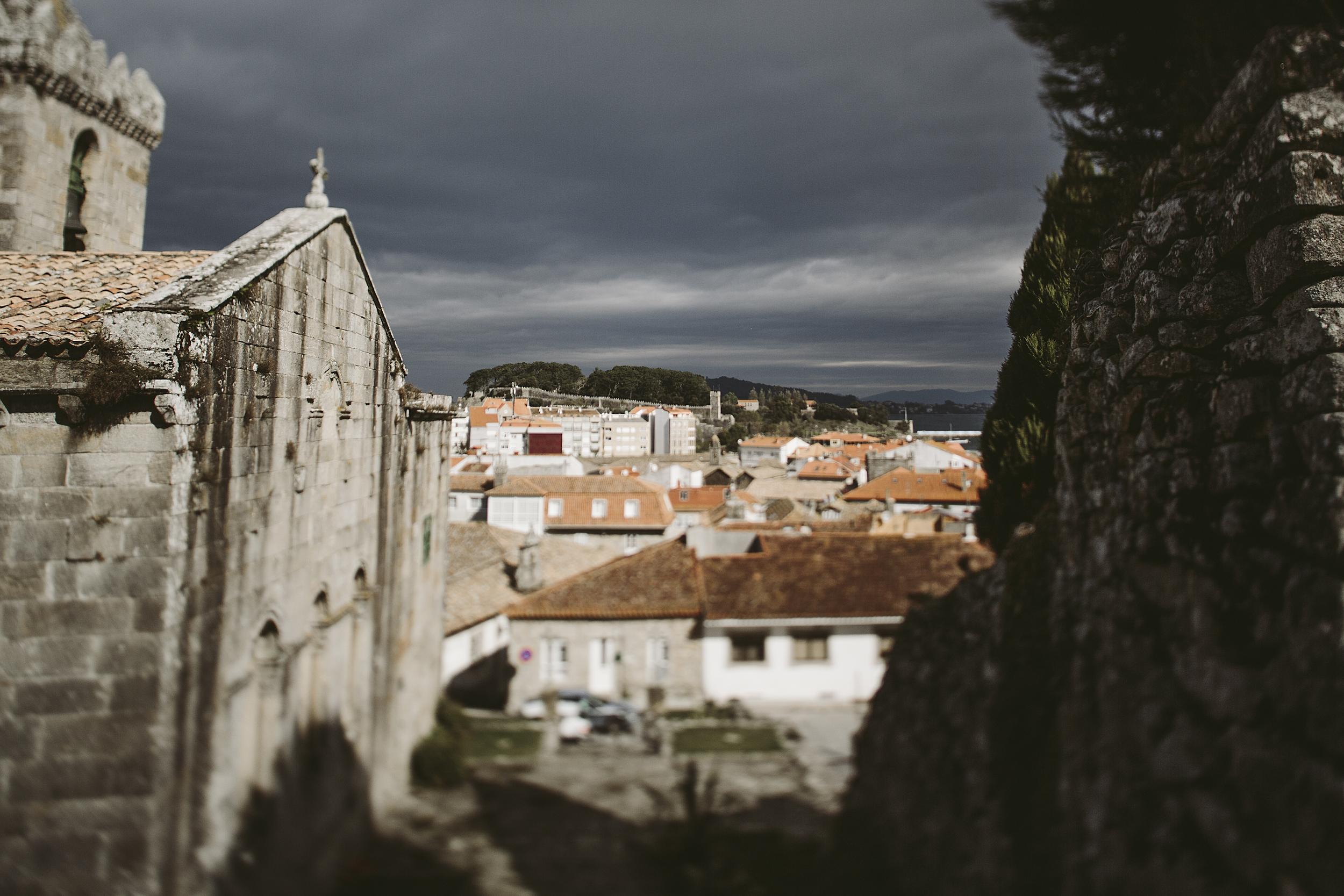 Fotografo bodas Pazo de Cea Graciela Vilagudin Photography-5016.jpg