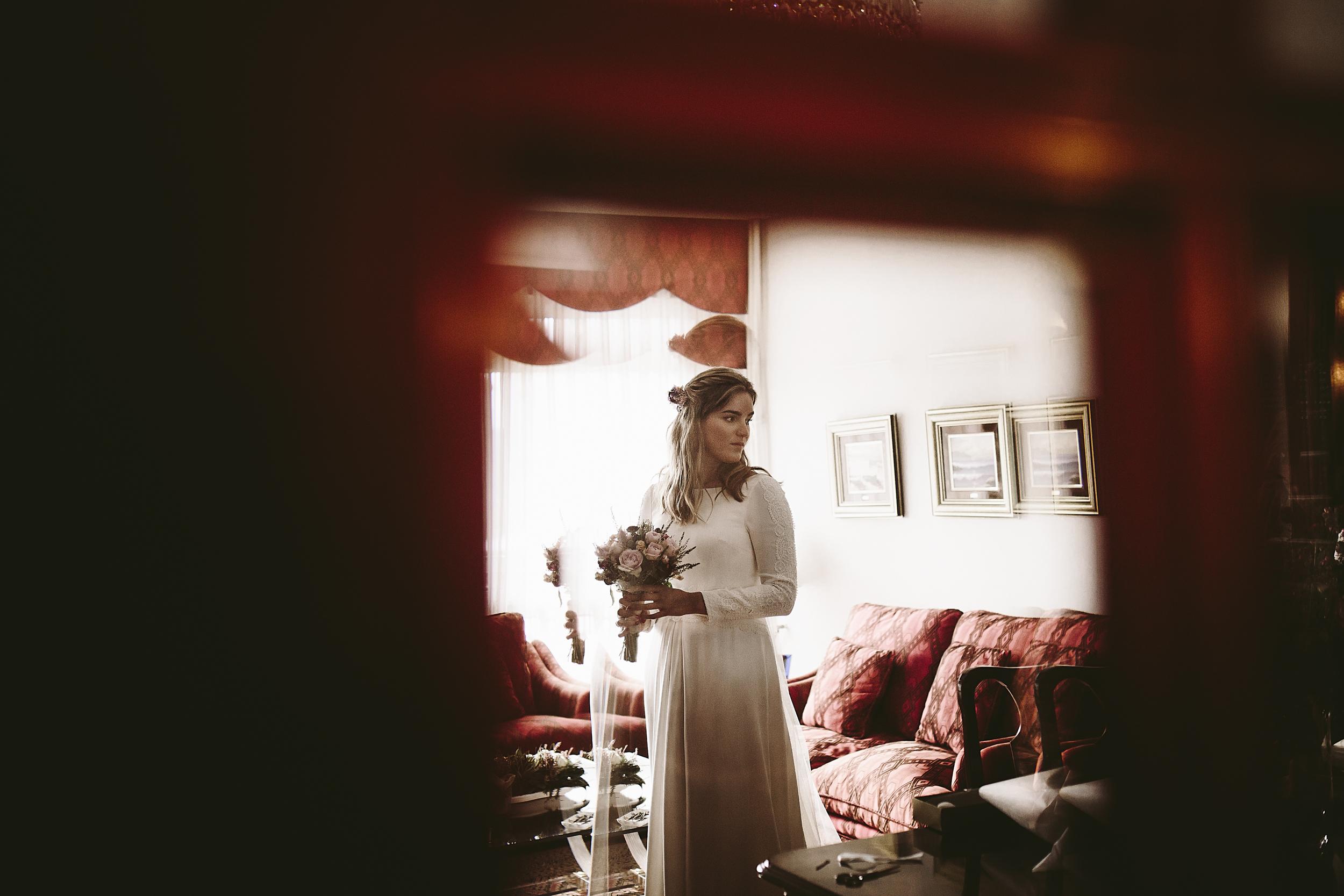 Fotografo bodas Pazo de Cea Graciela Vilagudin Photography-5015.jpg