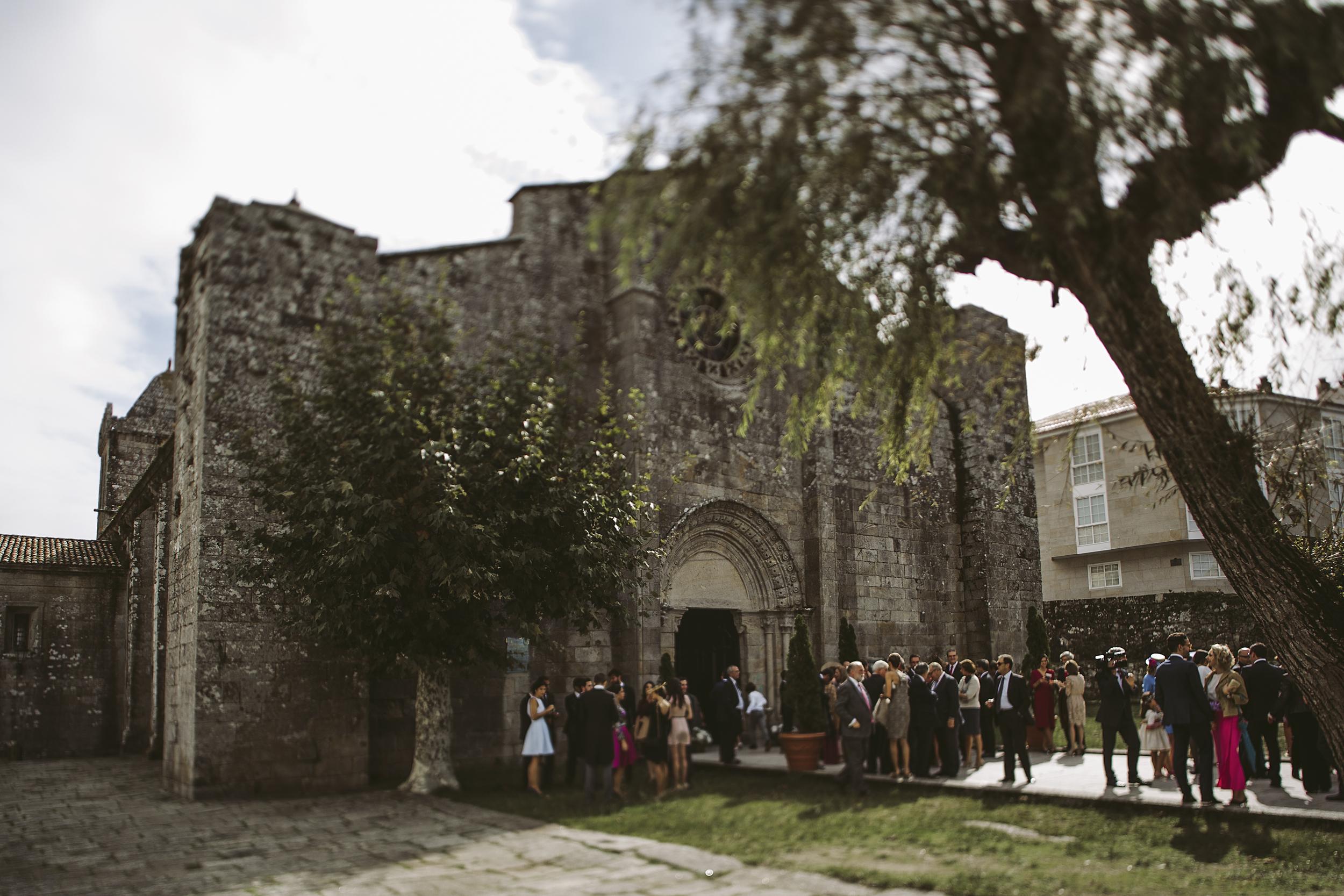 Fotografo bodas Pazo de Cea Graciela Vilagudin Photography-5020.jpg