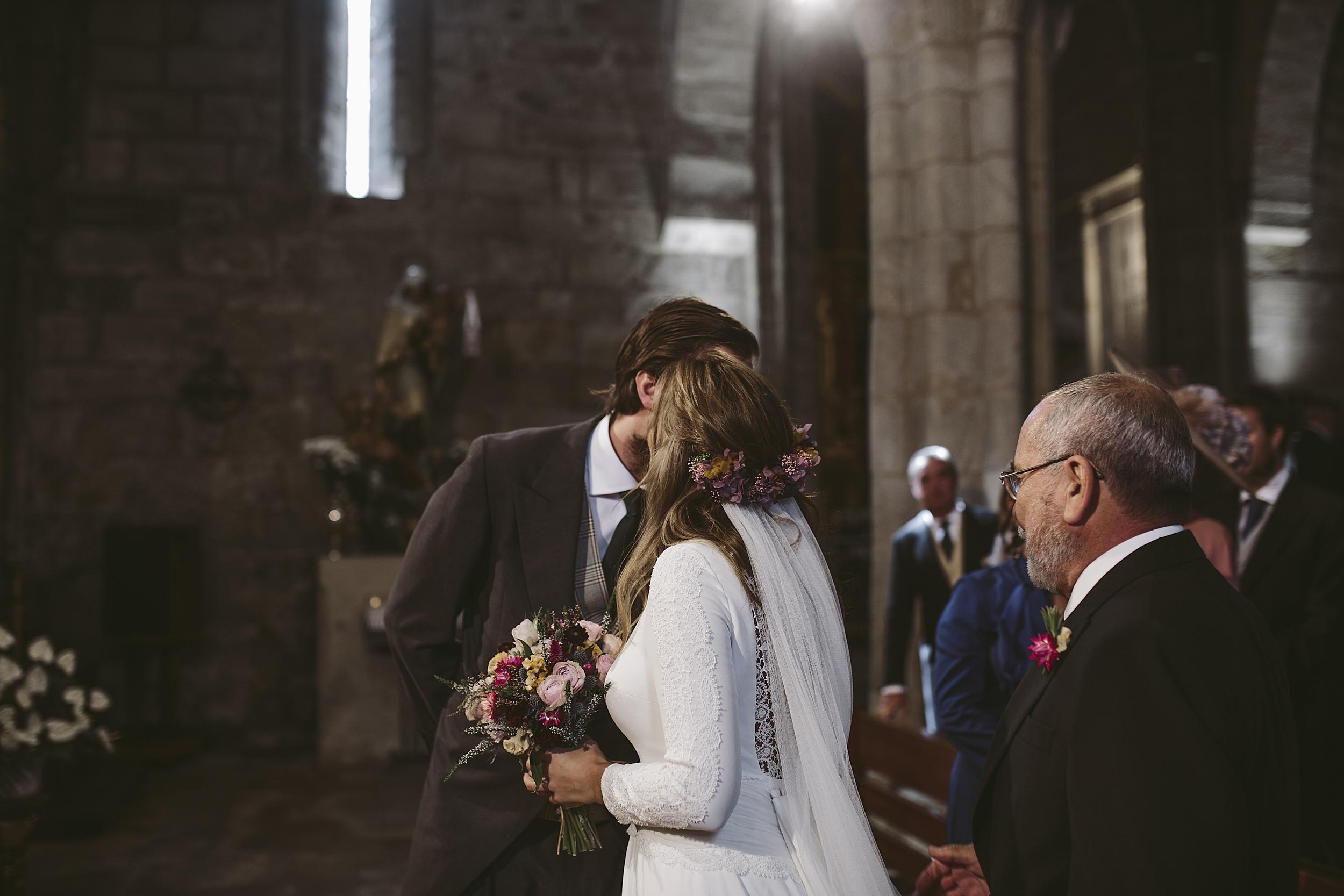 Fotografo bodas Pazo de Cea Graciela Vilagudin Photography-5025.jpg