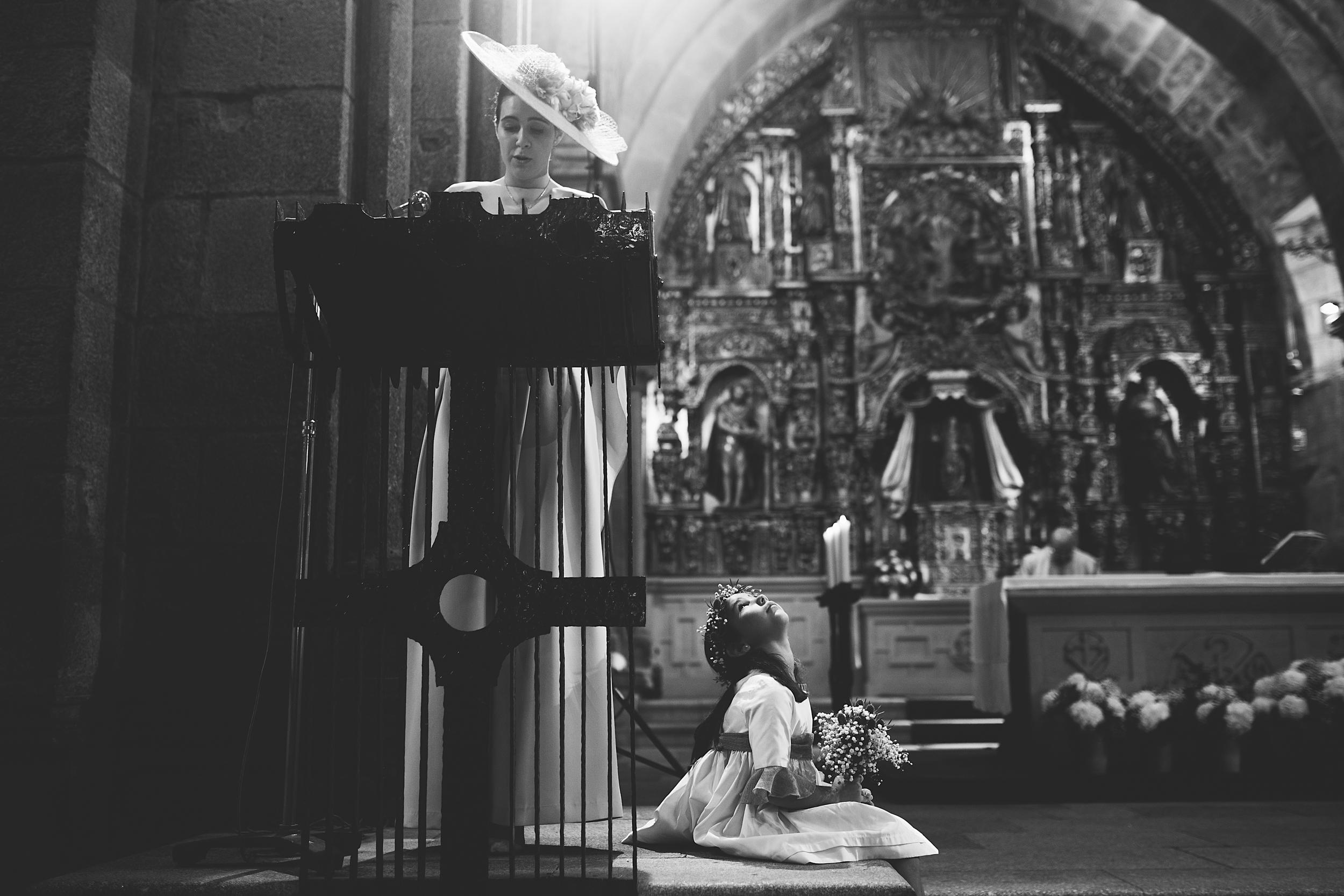 Fotografo bodas Pazo de Cea Graciela Vilagudin Photography-5027.jpg
