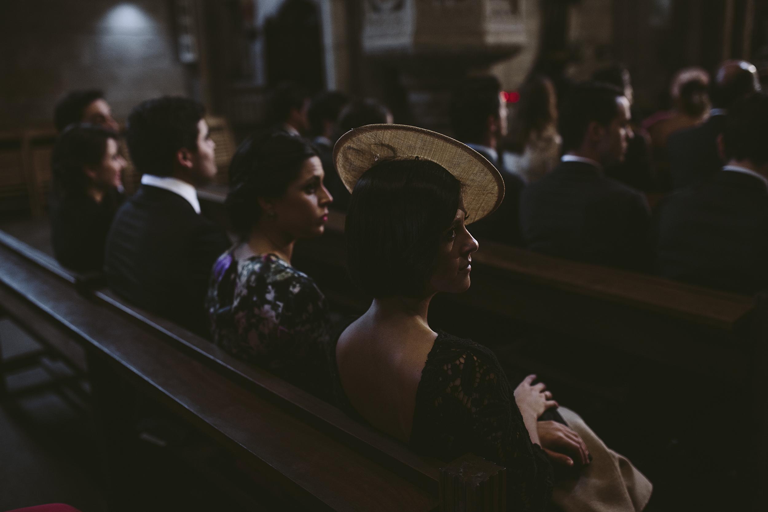 Fotografo bodas Pazo de Cea Graciela Vilagudin Photography-5032.jpg