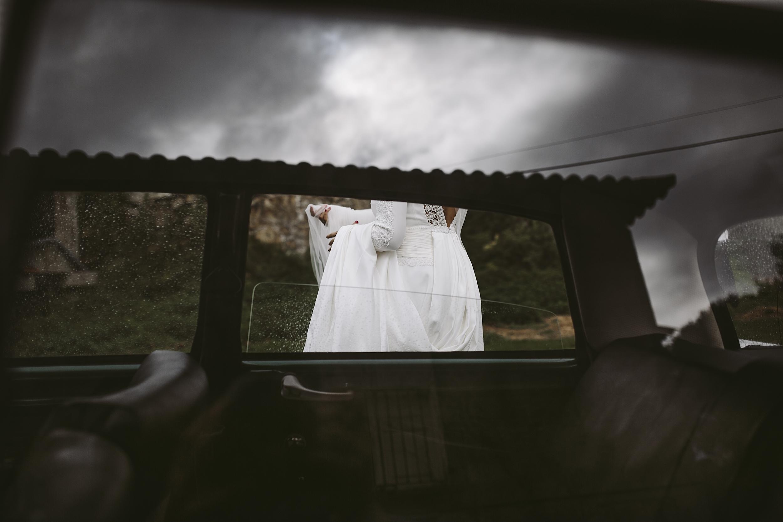 Fotografo bodas Pazo de Cea Graciela Vilagudin Photography-5053.jpg