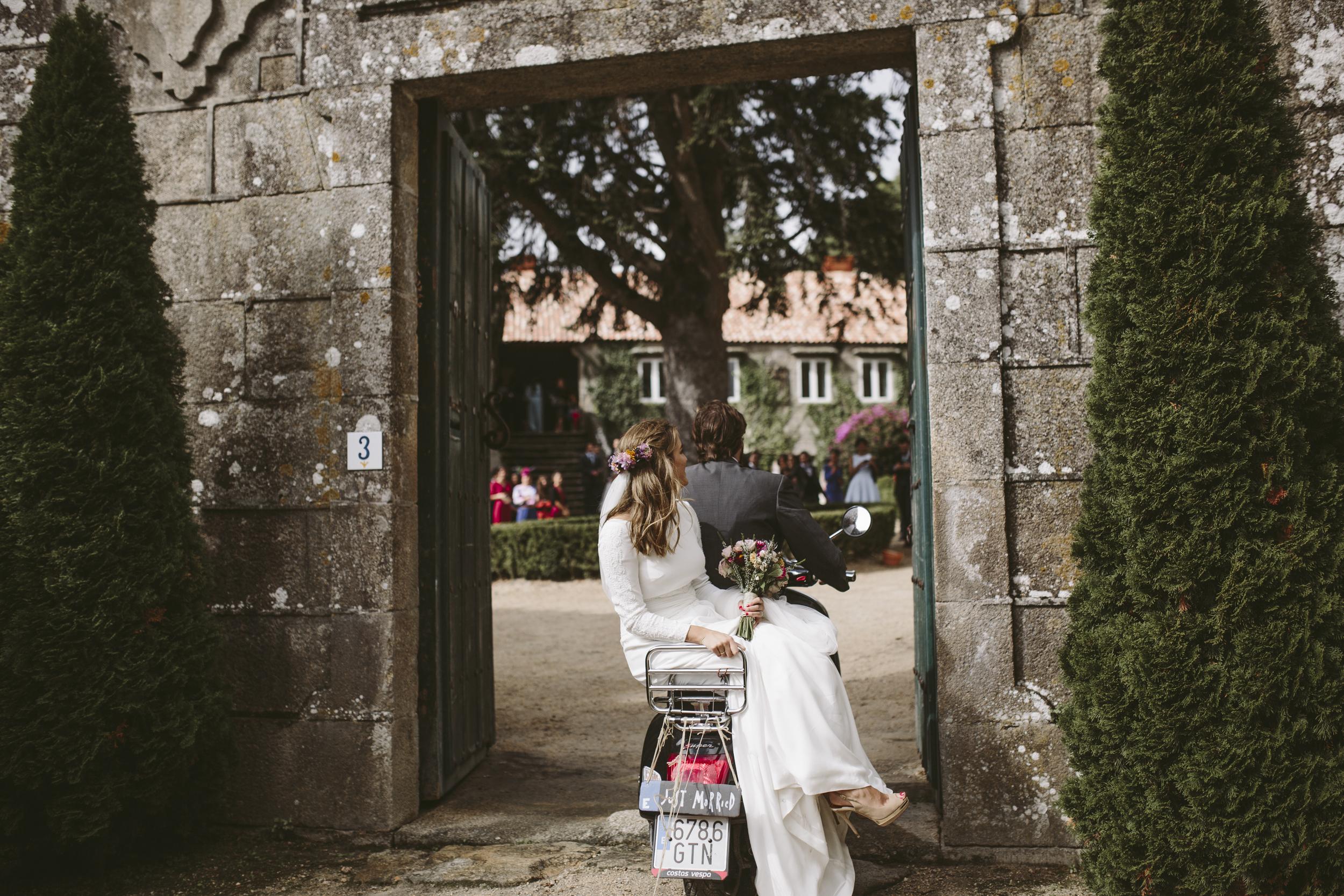 Fotografo bodas Pazo de Cea Graciela Vilagudin Photography-5055.jpg