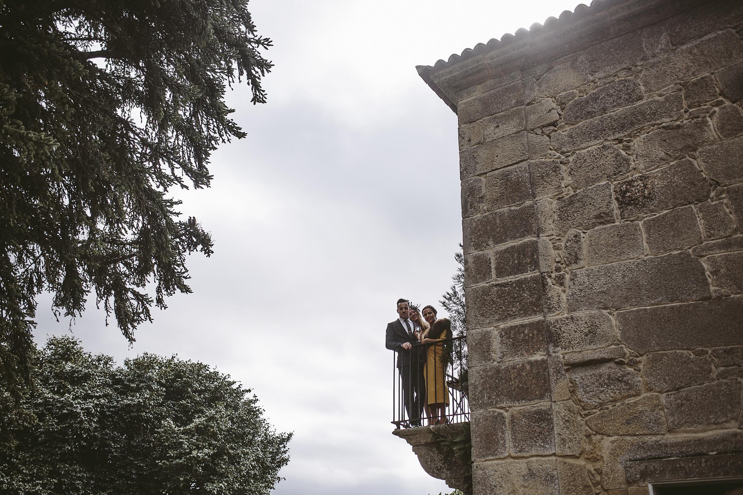 Fotografo bodas Pazo de Cea Graciela Vilagudin Photography-5058.jpg