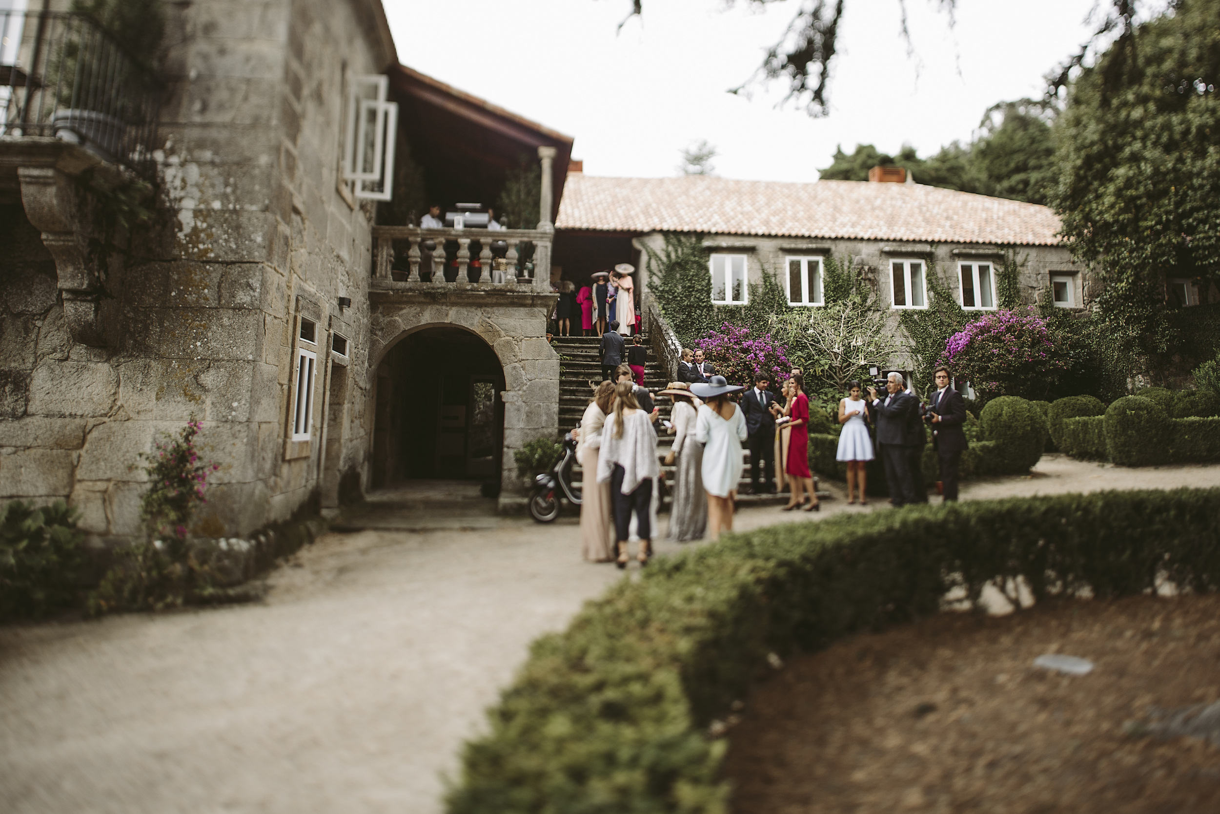 Fotografo bodas Pazo de Cea Graciela Vilagudin Photography-5060.jpg