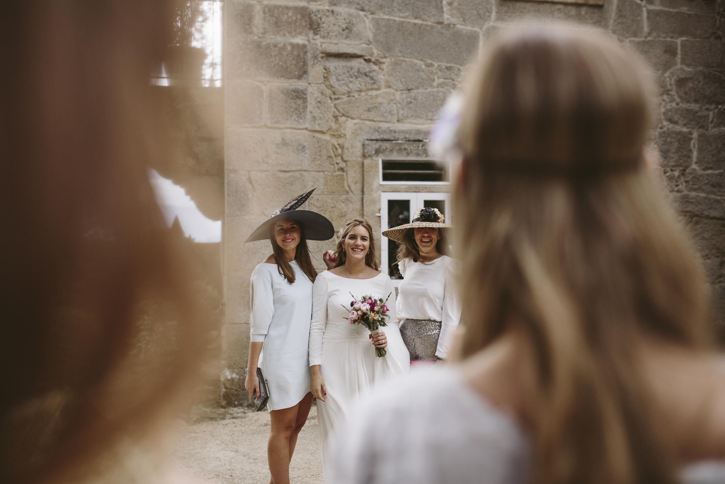 Fotografo bodas Pazo de Cea Graciela Vilagudin Photography-5061.jpg
