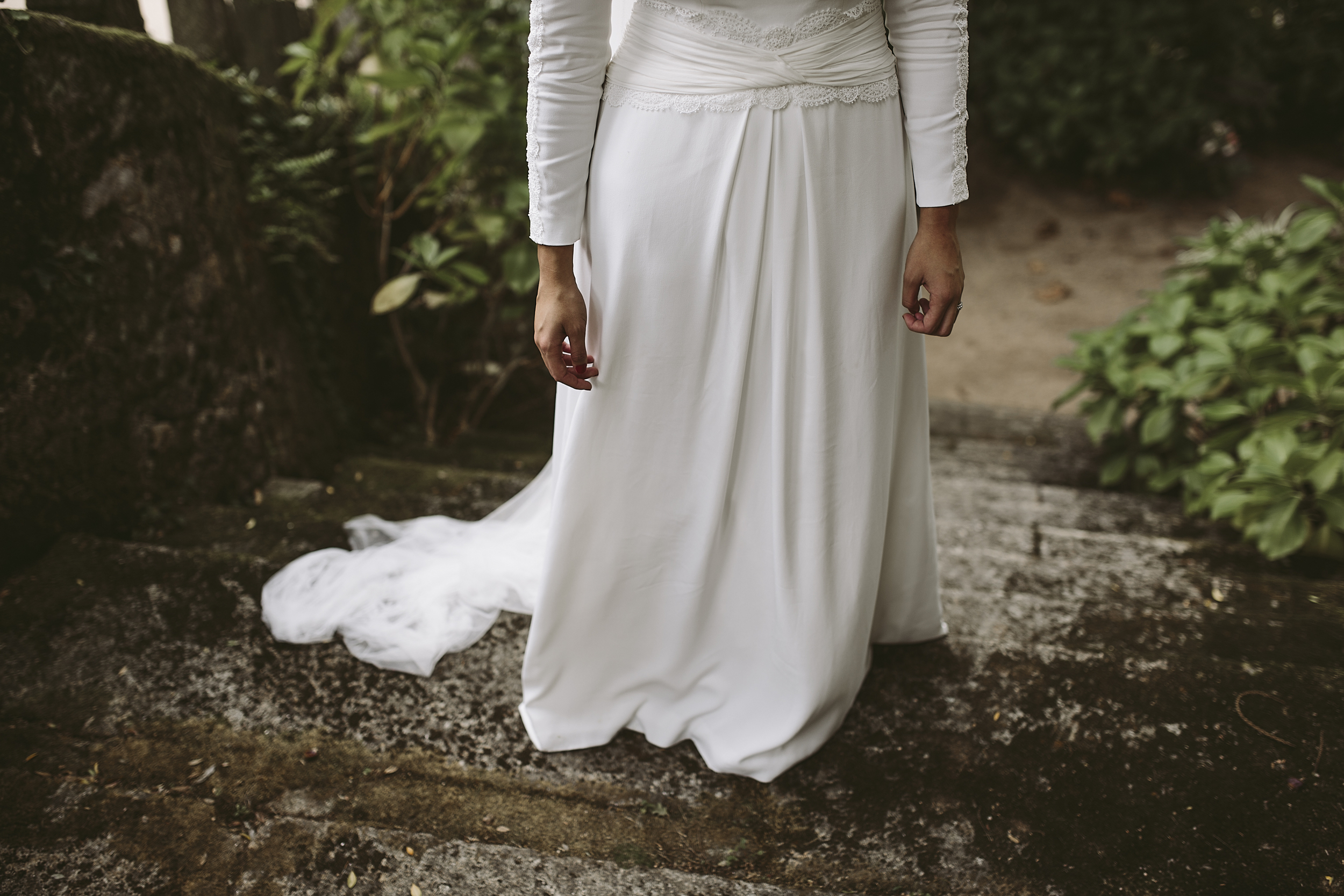 Fotografo bodas Pazo de Cea Graciela Vilagudin Photography-5072.jpg
